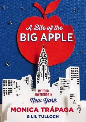 A Bite of the Big Apple
