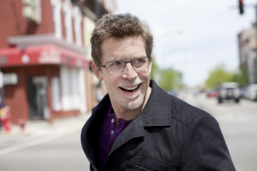 Rick Bayless And Controversy Over Quot Authentic Quot Mexican Food border=