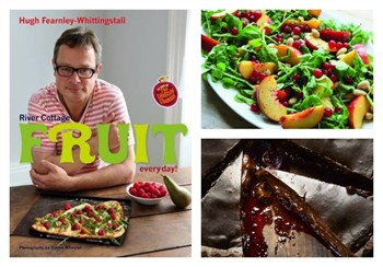 River Cottage Fruit