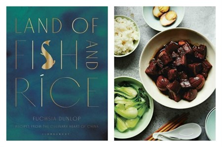 Blog | Eat Your Books