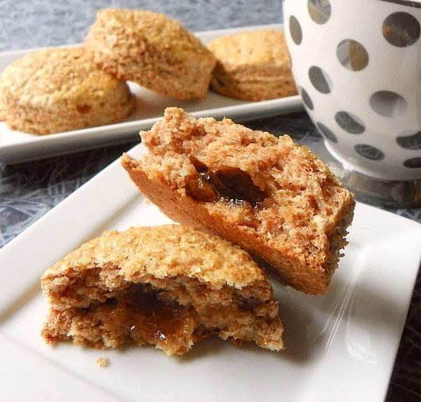 Smitten Kitchen Oatmeal Cookies: Smitten Kitchen Every Day: Triumphant And Unfussy New